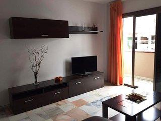 Apartamento Barranquillo 5