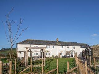 Willowbrook Cottage, Litton Cheney