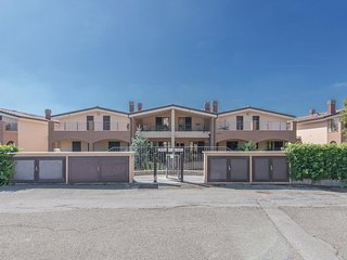 Beautiful home in Pesaro -PU- w/ 2 Bedrooms (IMK156)