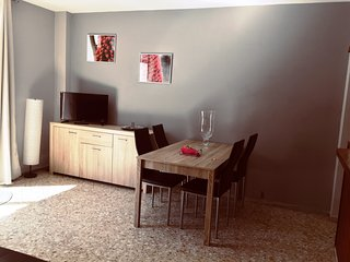 Apartamento Barranquillo 8