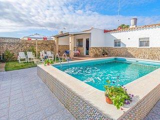 Casa Retortillo (EAC483)