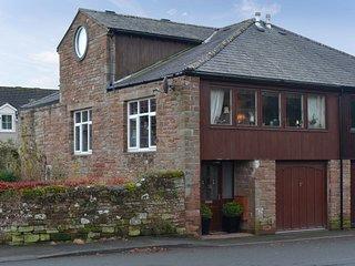 Kilmorry Cottage