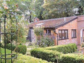 Gardeners Cottage - BEX