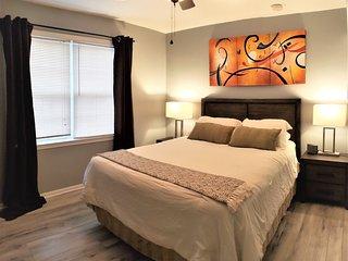 Cozy apartment in prime location