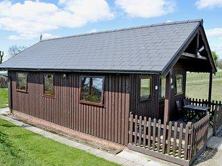 Finch Lodge - E4793
