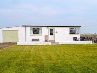 Mid Bishopton Cottage - UK10910