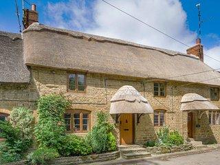 Lorien Cottage