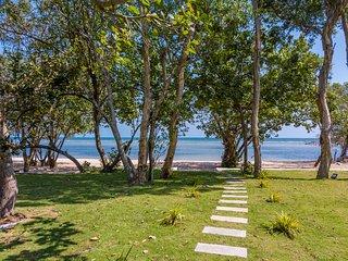 Cashew Cashew Beach Villa