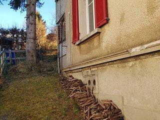 Danis  kämmerli   villakunterbunt    ink Frühstück
