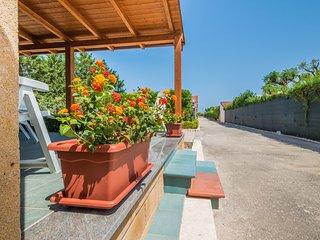 Villa Ibiscus 3