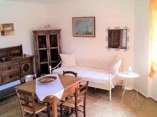 Apartamento de 2 dormitorios en Badesi