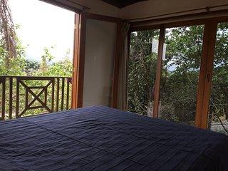EannA House Paraty Double En-suite