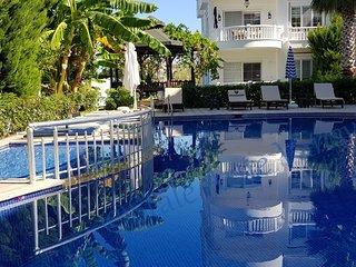 Belka Golf Residence - Apart.15