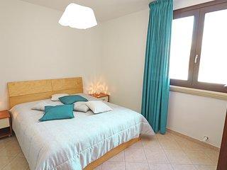 Casa Vacanze Margot a Otranto 6 posti