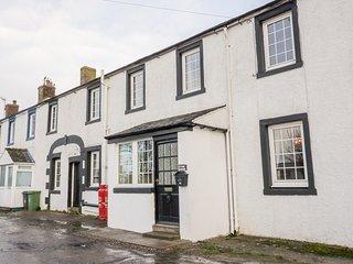 Crinan Cottage, Carlisle