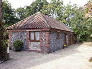 Orchard Cottage-23895