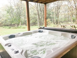 Lake Beach,Hot Tub,Pool Table,Fireplace, Ski,