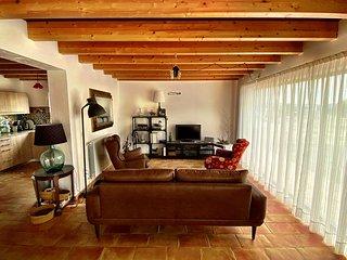 Casa Jamara - Maravilloso entorno