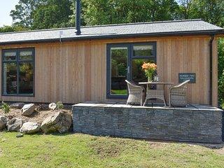 Salaamata Lodge-UK11300