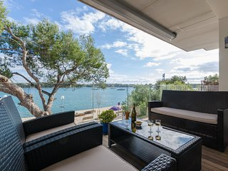 PONENT - Apartment for 4 people in Portocolom