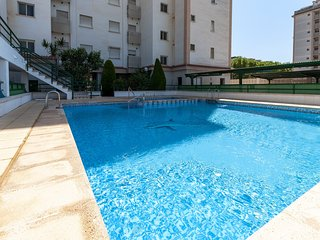 IBIZA - Apartment for 4 people in Playa de Gandia