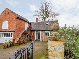 Chapel Cottage, Pershore