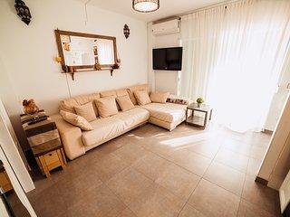 Espectacular apartamento en Platja d'Aro