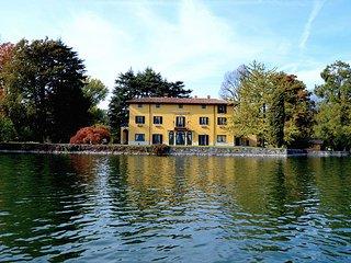 Villa Annone Villa Annone