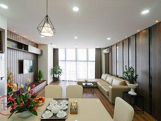 Zen's home, Dalat center, 6