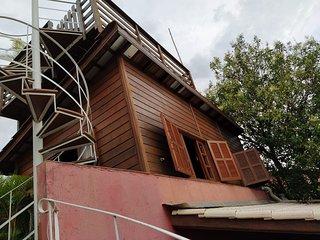 Linda Casa na Lagoa da Conceição