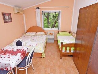 Apartments Siljak (64031-A4)