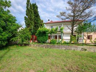Apartment Nada (86931-A1)