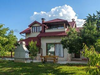 House Villas Joja (63671-A2)