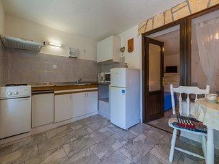 Apartments Susanne (62834-A4)