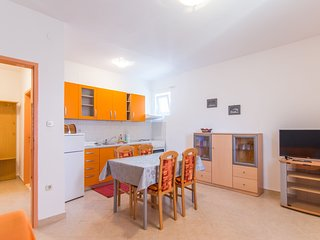 Apartments Amalthea (14592-A2)