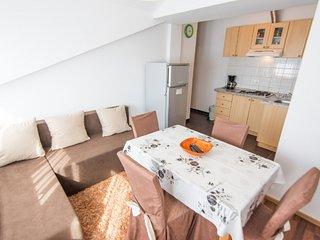 Apartments Kalista (14593-A1)