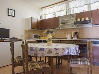 Apartments Andrea (62801-A1)