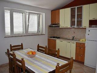 Apartments Svarog (14642-A1)