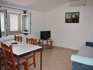 Apartments Svarog (14642-A2)