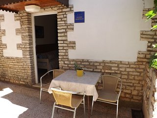 Apartments Danica (75071-A2)