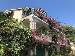 Apartments Milka (72121-A3)