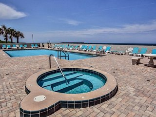 Daytona Area / Ponce Inlet Direct Oceanfront - May Discounted!