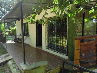 En Doradal, Hermosa Finca campestre cerca de la hacienda Nápoles