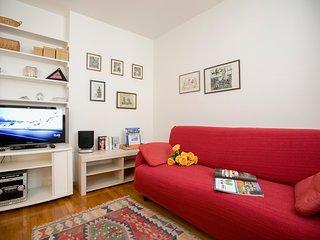 Appartamento Centro Storico Riva 2