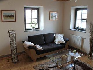 3 Sterne Komfort-Ferienhaus in 56220 Kettig bei Koblenz freut sich auf Sie!