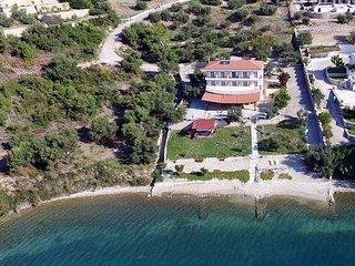 Plataria Palace