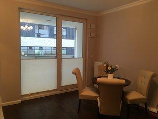 Apartment KOLSKA 1