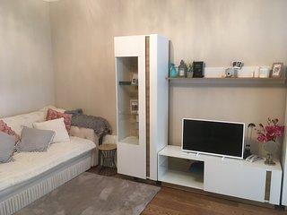 Apartment KOLSKA 2