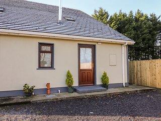 Gills Apartment, Kilcolgan, County Galway