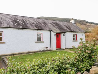 Katies Cottage, Newry, Northern Ireland